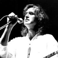 1991 ΑΤΤΙΚΟΝ